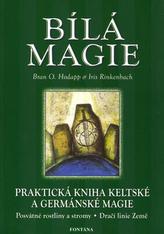 Bílá magie