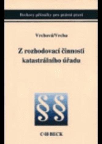 Základy evropského práva, 2.vydanie