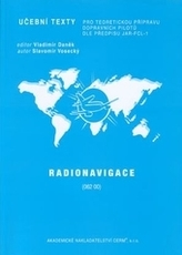 Radionavigace