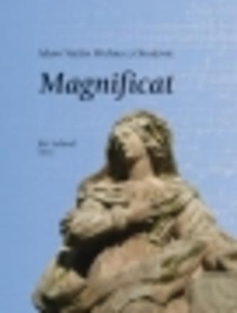 Adam Michna: Magnificat