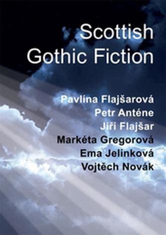 Scottish Gothic Fiction