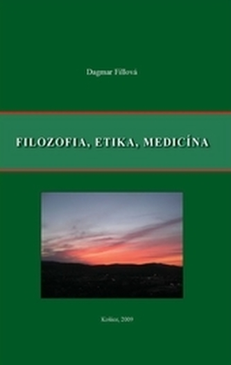 Filozofia,Etika,Medicína