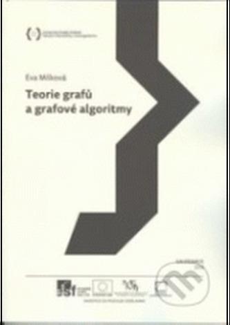 Teorie grafů a grafové algoritmy
