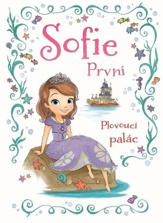 Sofie První Plovoucí palác