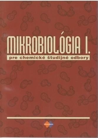 Mikrobiológia I. pre chemické ŠO