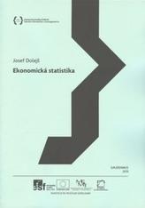 Ekonomická statistika