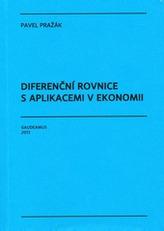 Diferenční rovnice s aplikacemi v ekonomii
