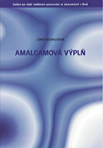 Amalgamová výplň