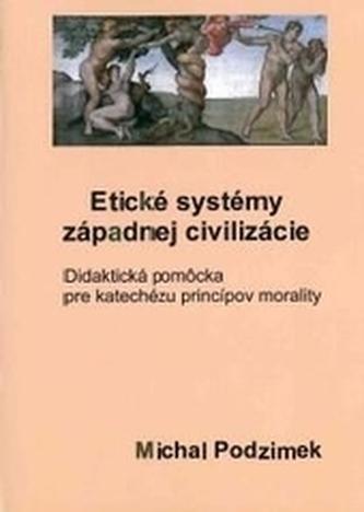 Etické systémy západnej civilizácie