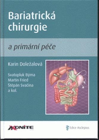 Bariatrická chirurgie a primární péče