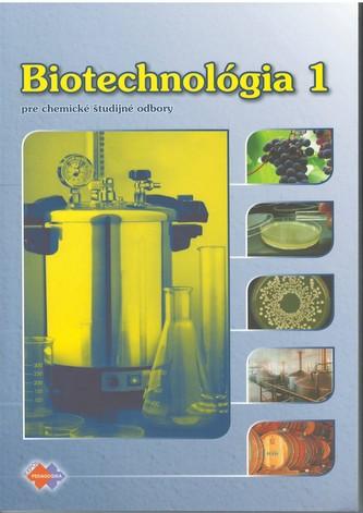 Biotechnológia 1