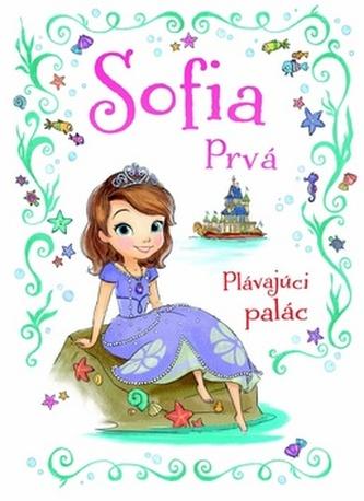 Sofia Prvá Plávajúci palác