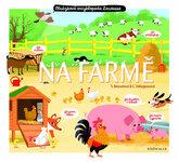Na farmě (Larousse)