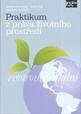 Praktikum z práva životního prostředí