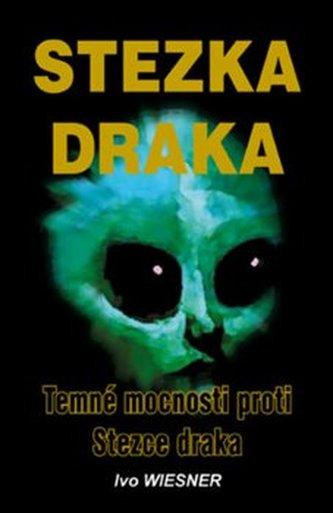 Stezka Draka 4.vydání