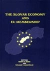 The Slovak Economy and EU Membership