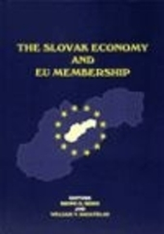 The Slovak Economy and EU Membership