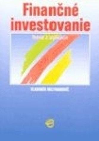Finančné investovanie