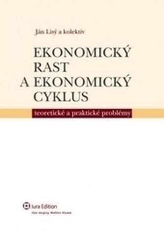 Ekonomický rast a ekonomický cyklus