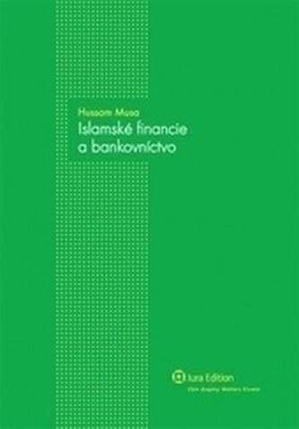Islamské financie a bankovníctvo