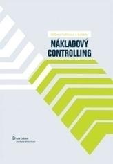 Nákladový controlling - učebnica