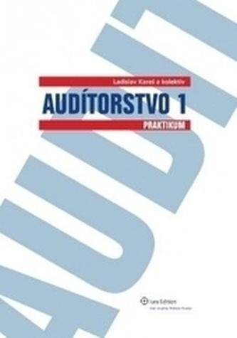 Audítorstvo 1 - praktikum (2012)