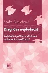 Diagnóza neplodnost