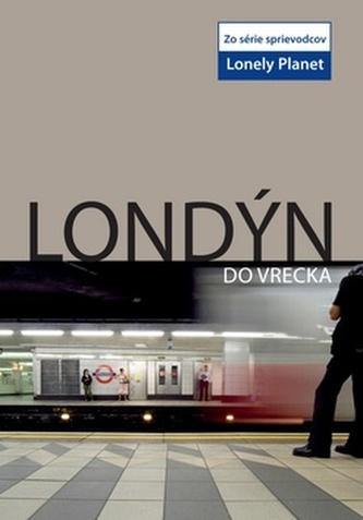 Londýn do vrecka