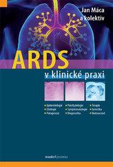 ARDS v klinické praxi