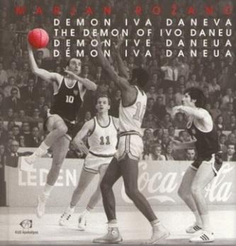 Demon Iva Daneva