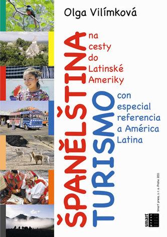 Španělština na cesty do Latinské Ameriky