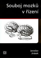 Souboj mozků v řízení