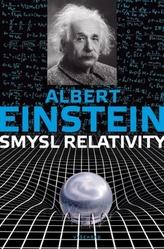 Význam teorie relativity