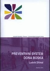 Preventivní systém Dona Boska
