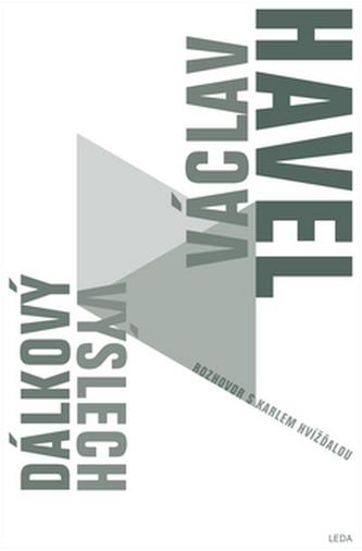 Dálkový výslech - Václav Havel