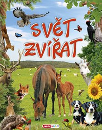 Svět zvířat