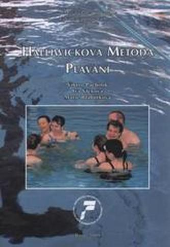 Halliwickova metoda plavání