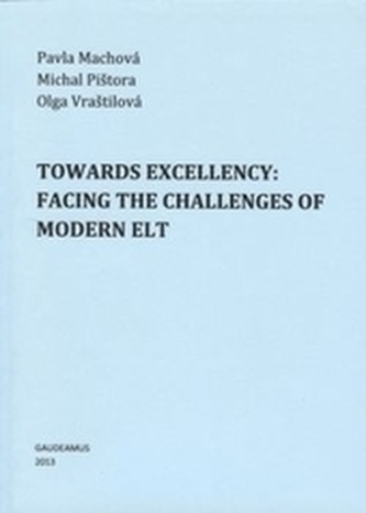 Towards Exelllency: Facing the Challenges of Modern Elt