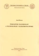 Štruktúry materiálov a technológie v elektrotechnike