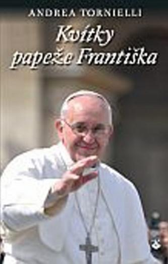 Kvítky papeže Františka