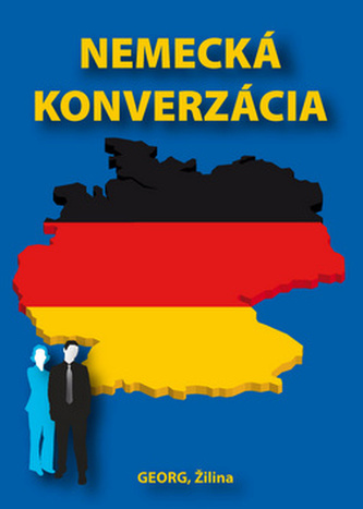 Nemecká konverzácia