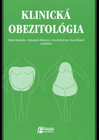 Klinická obezitológia
