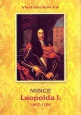 Mince Leopolda I. 1657 – 1705