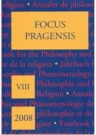 Focus Pragensis VIII