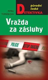 Vražda za zásluhy