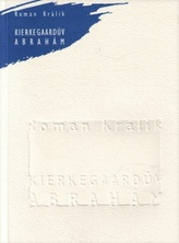 Kierkegaardův Abrahám