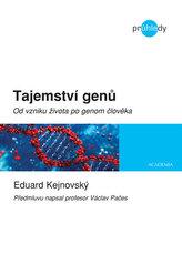 Tajemství genů