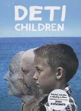 Deti / Children