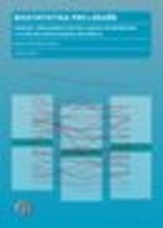 Biostatistika pro lékaře