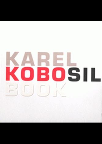 Kobobook
